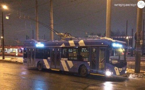Ночные бабочки на ночь Новолитовская ул. где в Санкт-Петербурге делают эротический массаж за 1000 рублей