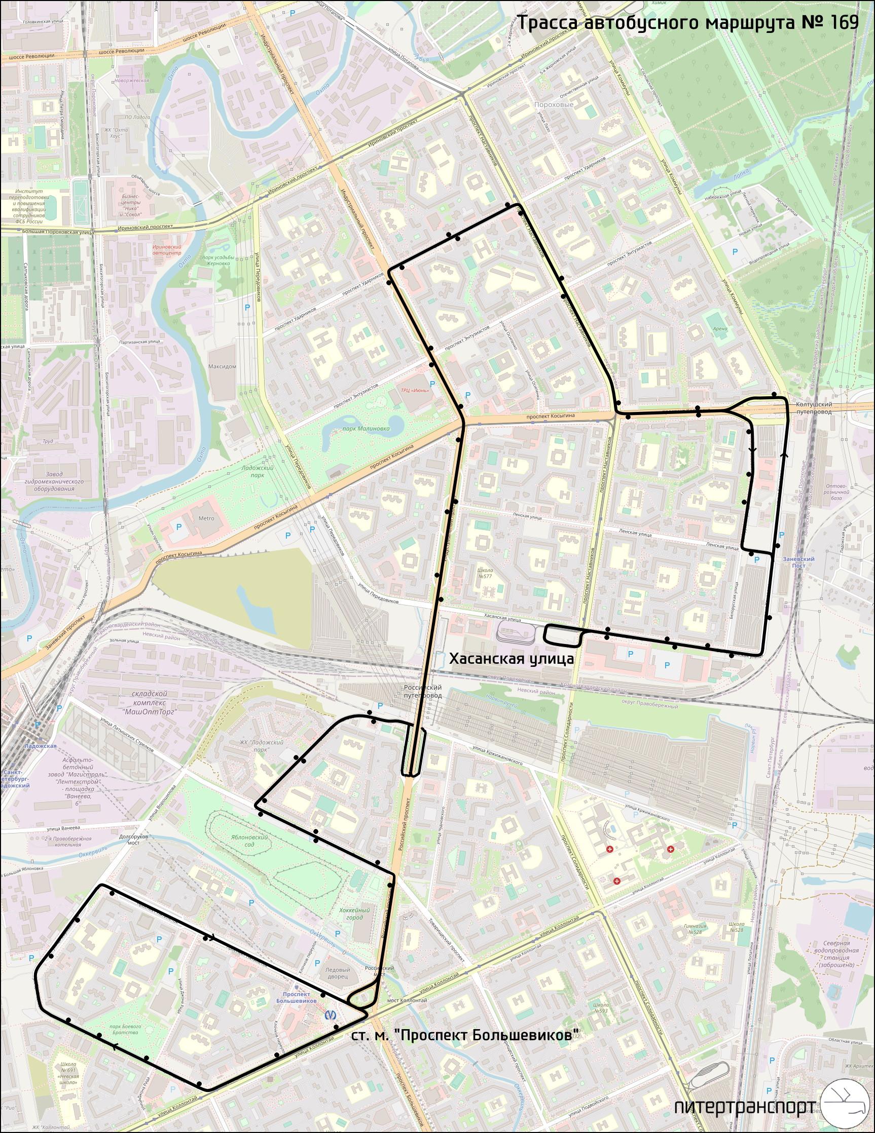 общительная легко маршрут автобуса 731 на карте москвы египетским