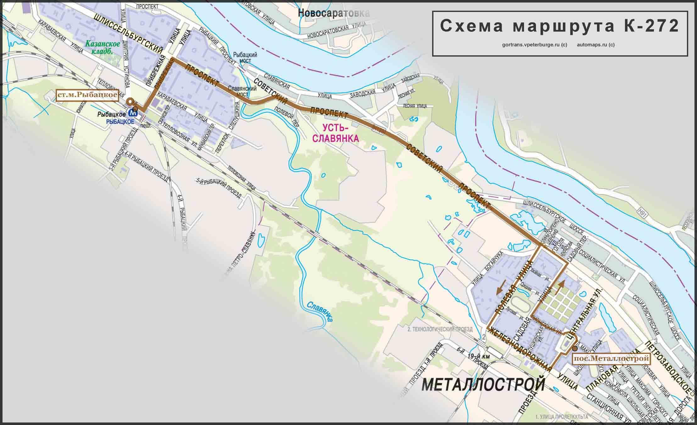 санкт-петербург дорога в рыбацкое