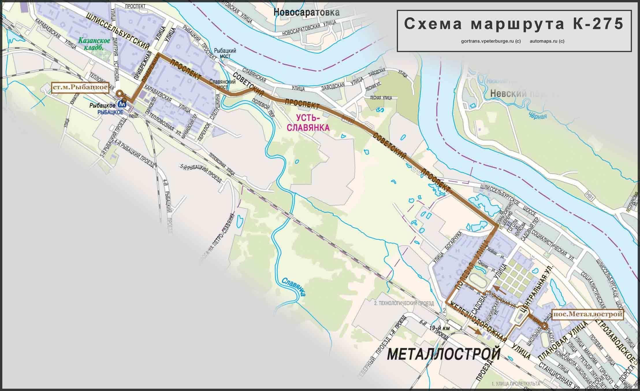автобус киев санкт-петербург рыбацкое