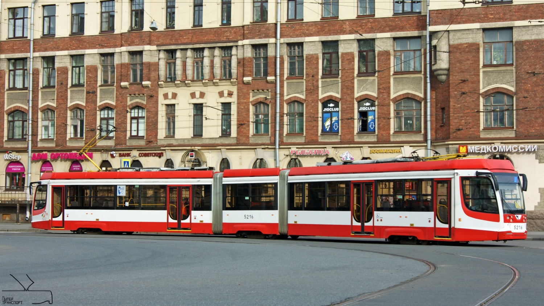 71-631-02 - предполагалось, что по контракту в Петербург придут именно такие вагоны