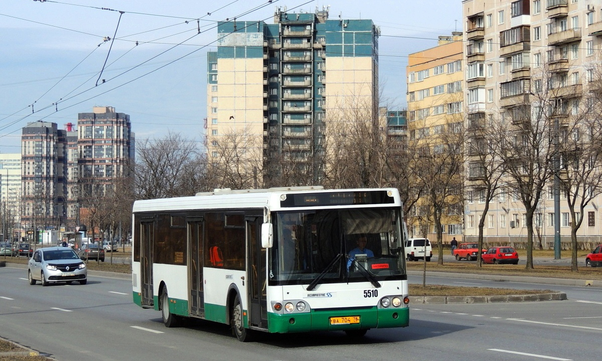 http://fotobus.msk.ru/photo/1522720/