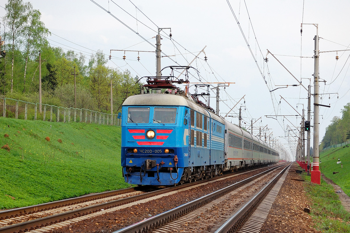 http://www.train-photo.ru/details.php?image_id=139585