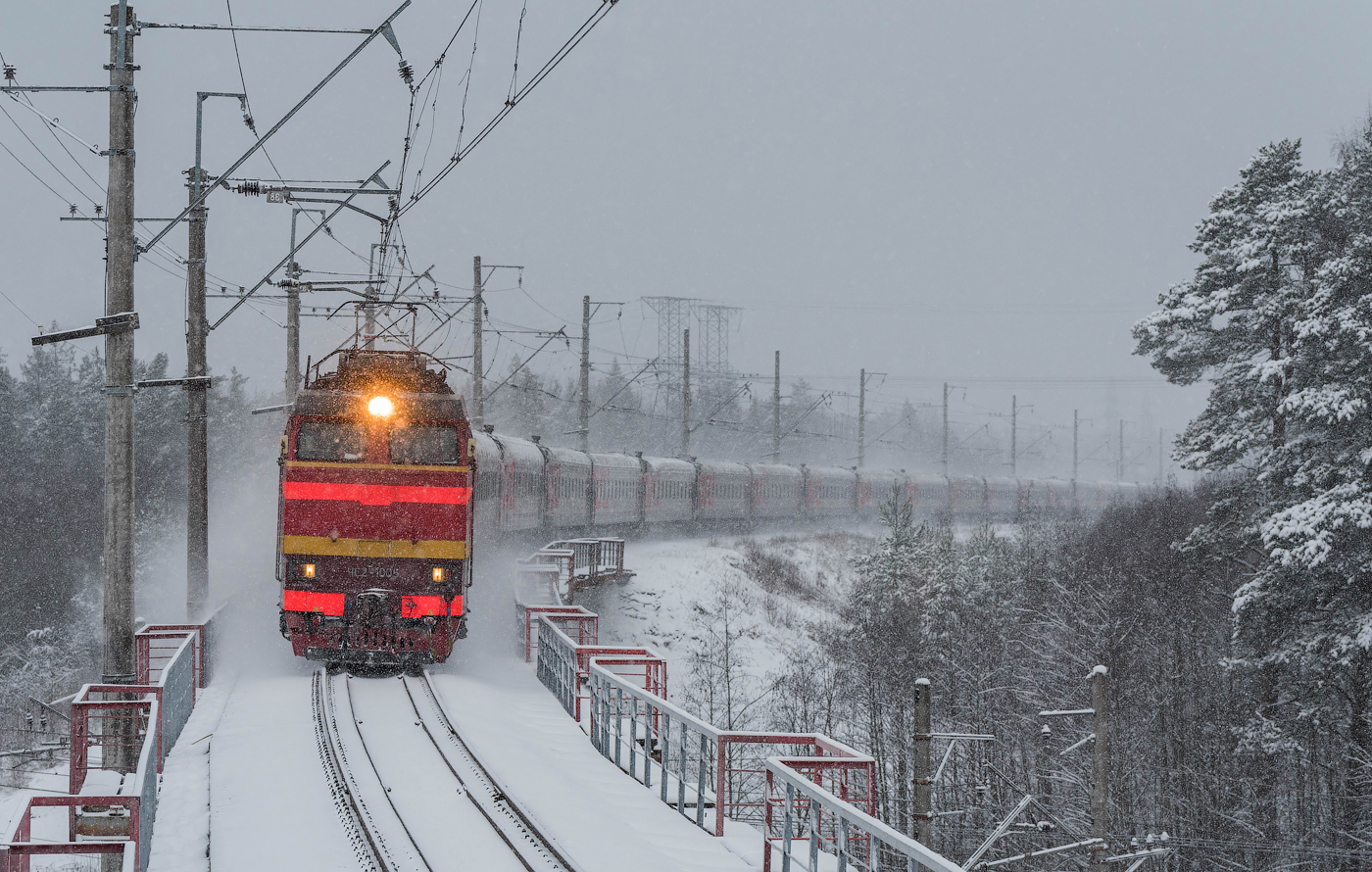 https://trainpix.org/photo/290582/?vid=9963