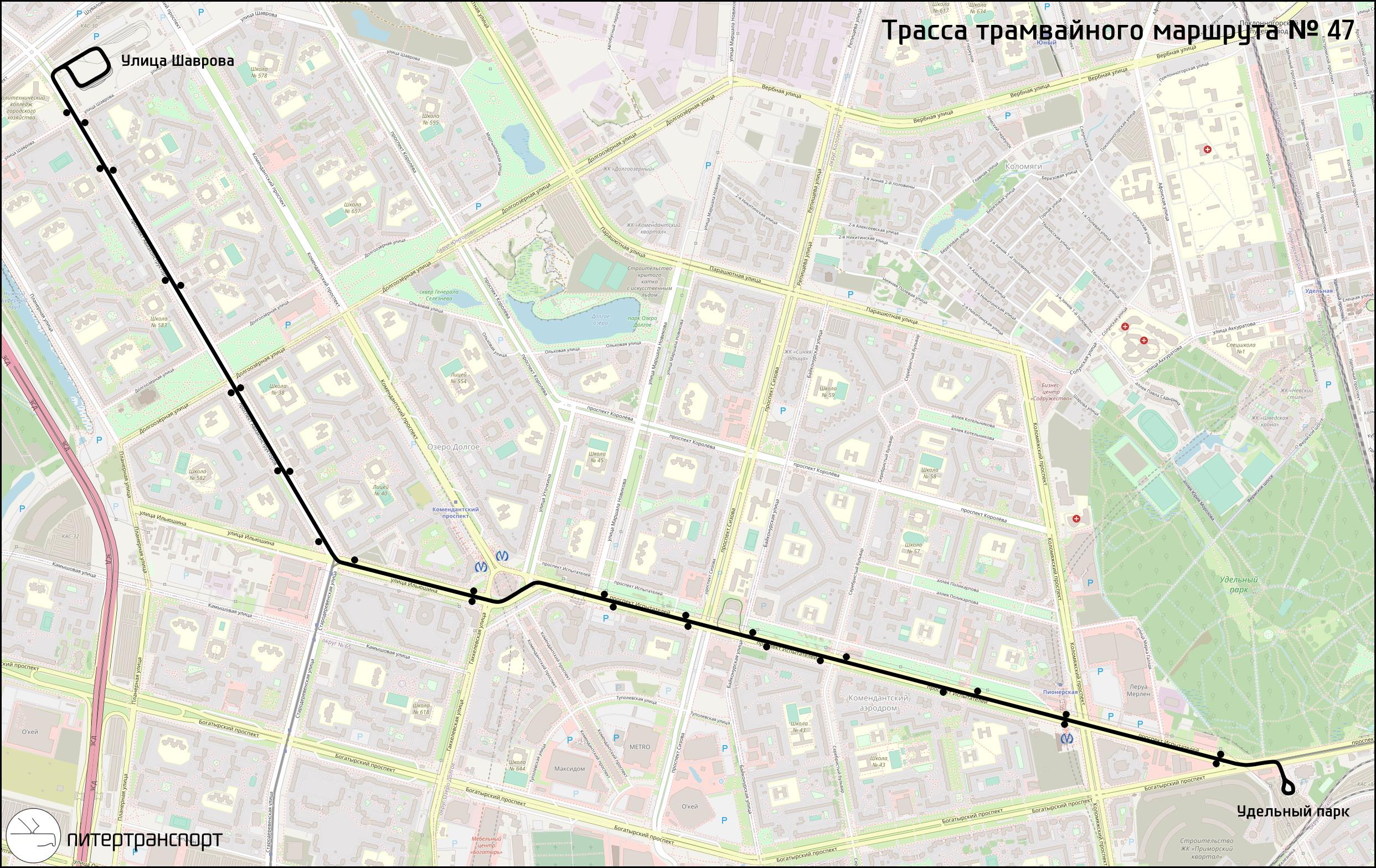 поставить человека маршрут 47 трамвая москва схема решила обсудить эту
